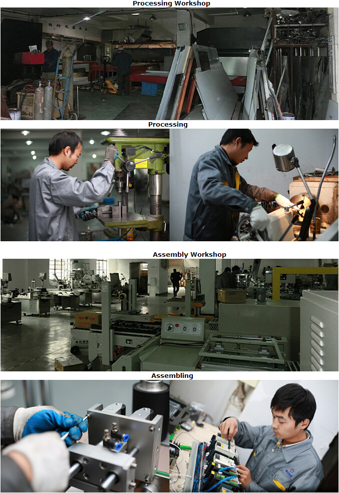 processing line for sealing machine.jpg