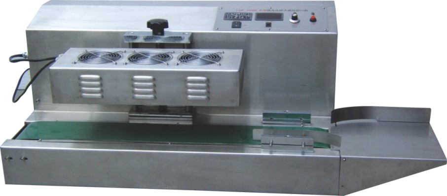 bird vide of sealing machine.jpg