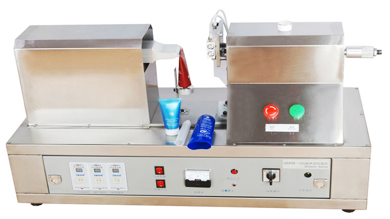 tubes sealing machines.jpg