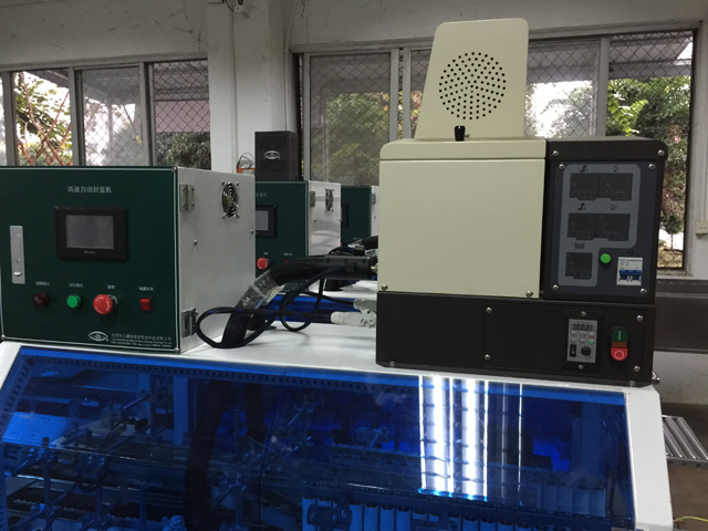 controlling part for sealing machine automatic.jpg