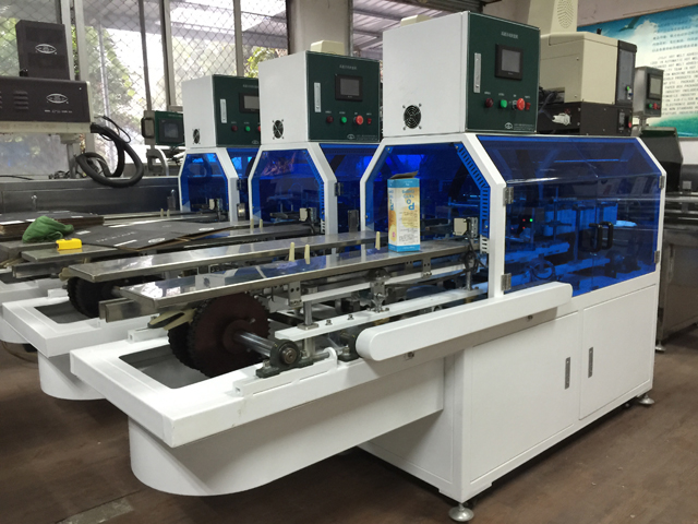 hotmelt glue sealing machine in stock.jpg