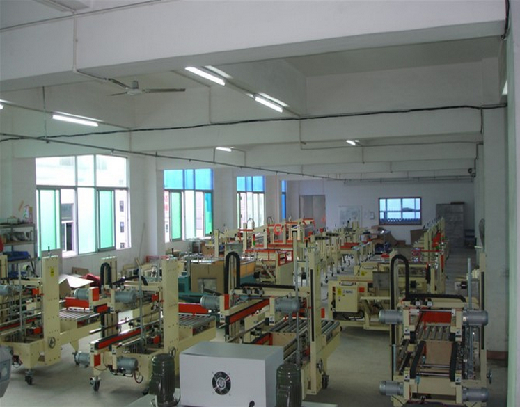 carton sealer equipment semi auto.jpg