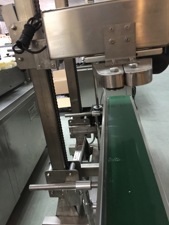 side pictures for sealing machine.jpg